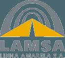 Lamsa